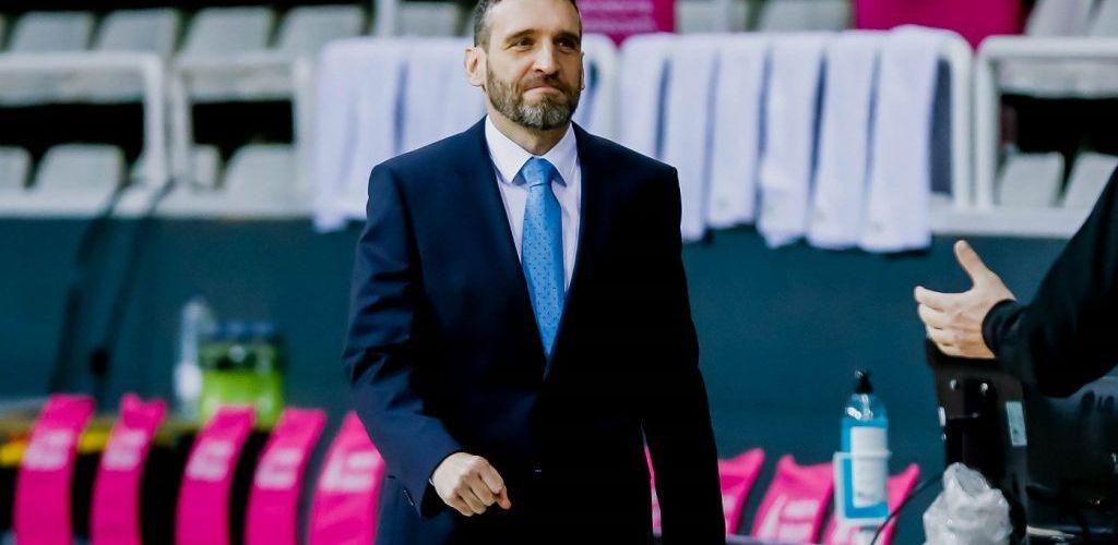 """El Morabanc visita el """"Granca"""" amb ganes de seguir sumant"""