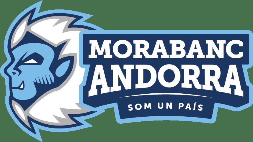 Ajornat el partit del Morabanc davant l'Obradoiro per casos de Covid19