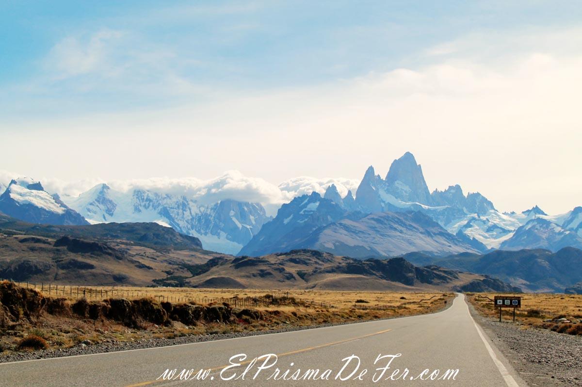 Galería de fotos: Argentina
