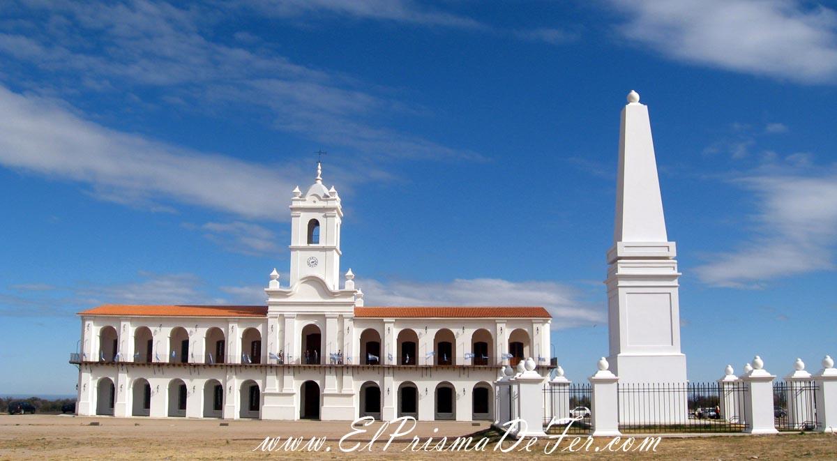 La Punta - San Luis