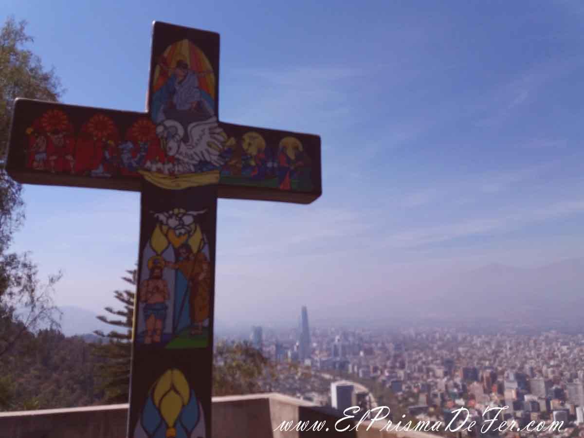 Galería de Fotos: Chile