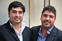 Isaguirre y Balderramo