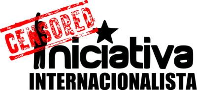 Fraude electoral en España
