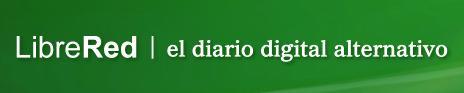 LIBRERED EL DIARIO DIGITAL ALTERNATIVO