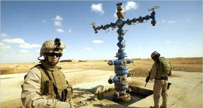 iraq anbar province