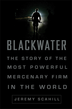 blackwater_hr