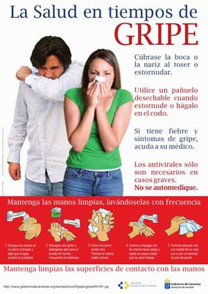 cartel_prevenir_gripe_a