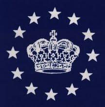 monarquiaeuropea