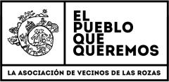 Comisión de Coordinación Asociación El Pueblo Que Queremos @ Rosa Chacel - Servicios Sociales | Las Rozas | Comunidad de Madrid | España