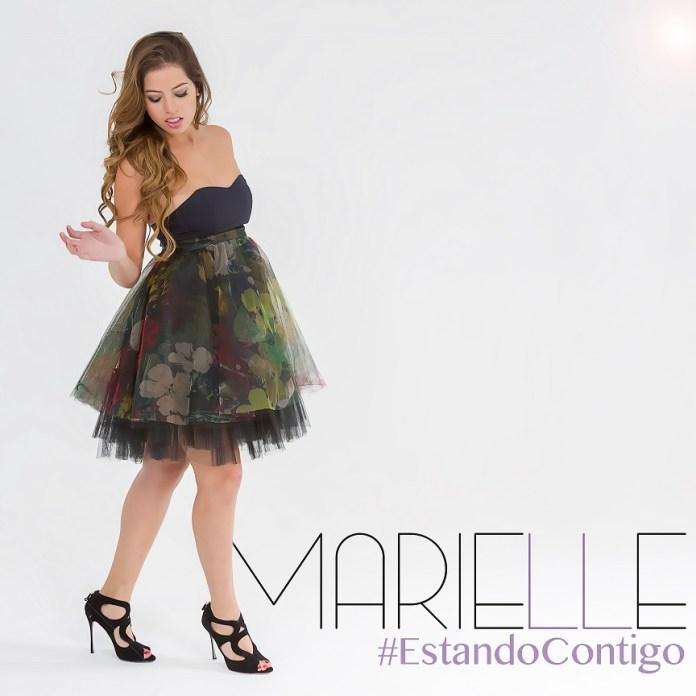 Marielle 1