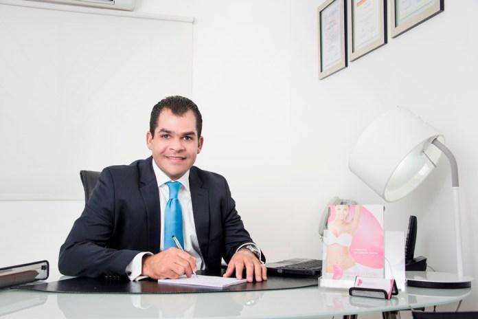 Dr Franklin Peña Romero - copia