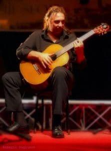 Roberto Pugliese