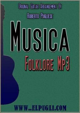 Folklore Mp3