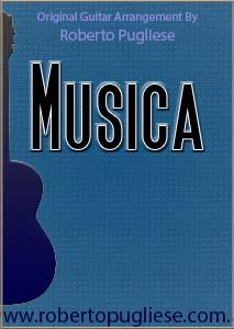 Archivos de musica de Roberto Pugliese