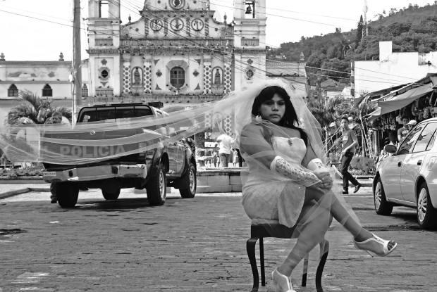 Foto: Fabricio Estrada