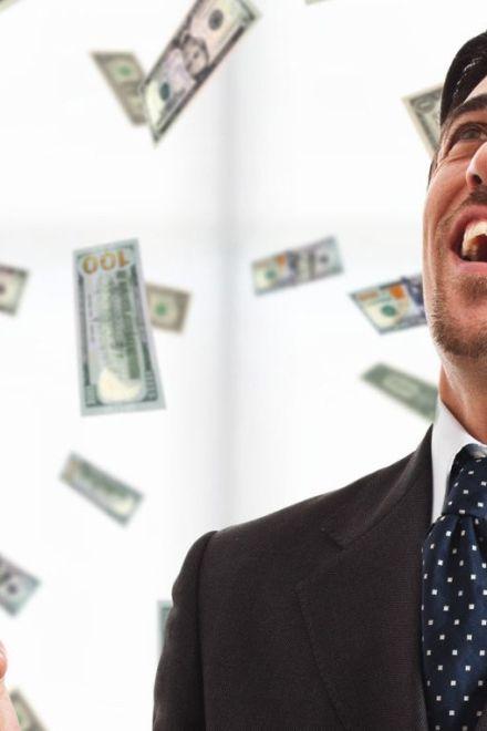 Los dueños de Honduras, ¿quiénes son los más ricos del país?