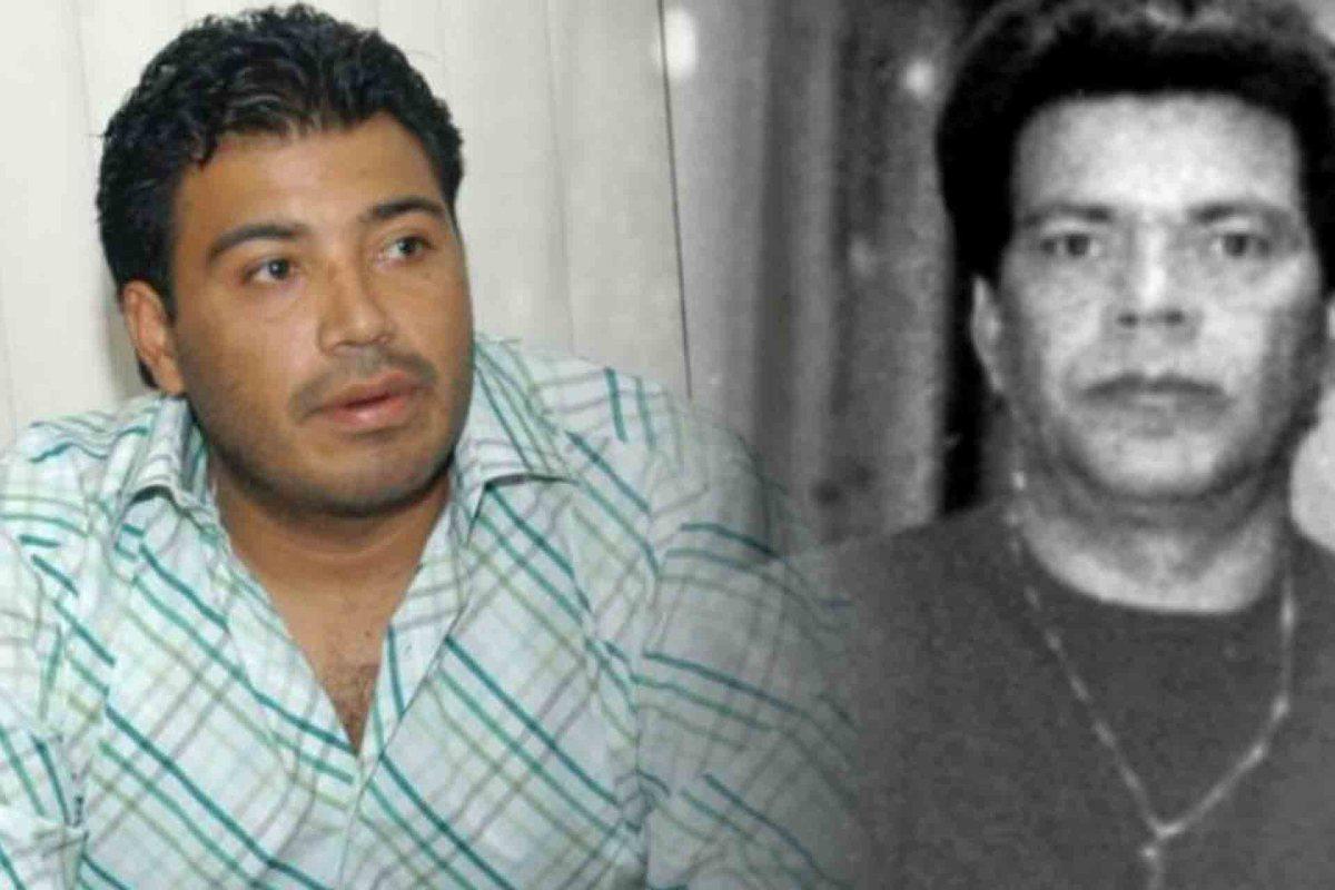 Juan Ramón Matta Waldurraga, la historia del hijo del primer narco hondureño extraditado