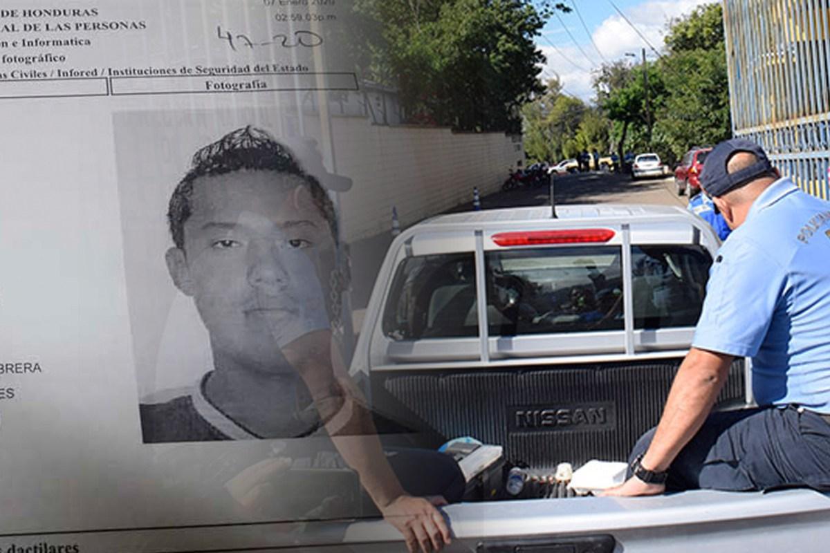 ¿Hay legalidad en los 10 disparos que mataron al agresor de la DNVT?