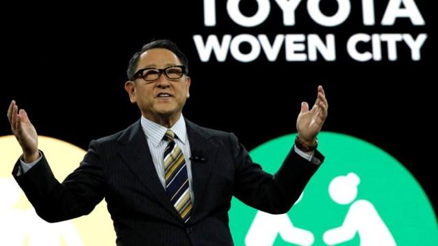 https://i1.wp.com/elpulso.hn/wp-content/uploads/2020/01/Toyota.jpg?resize=640%2C360&ssl=1