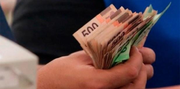 Cómo retirar dinero del Afore por desempleo - Pulso Laboral