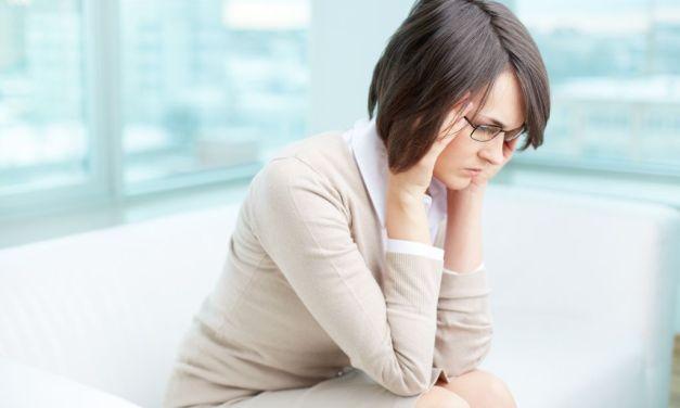 Com podem afrontar els problemes perquè ens ajudin?