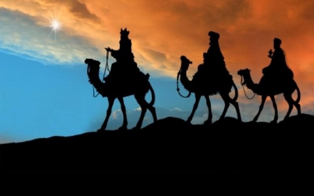 Existeix la magia del Dia de Reis?
