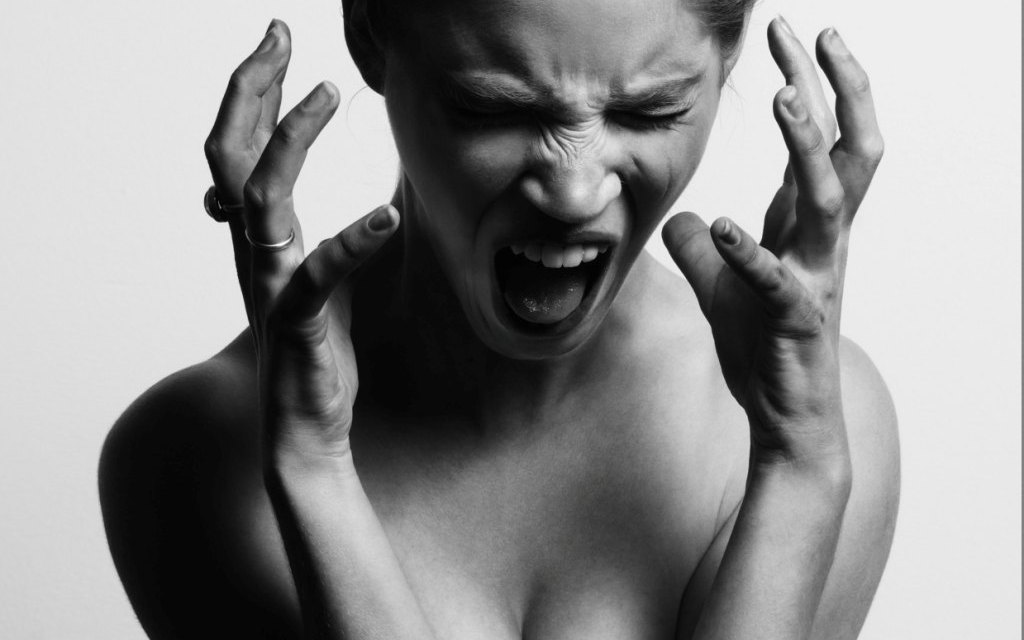 Existeixen les persones tòxiques? O només les relacions tòxiques?