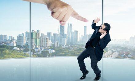 Les empreses donen importància al clima laboral?