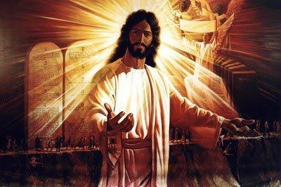 daniel, 70 semanas, abolición del pecado, jesus