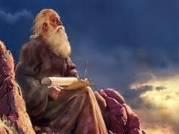 profeta isaias, biografia