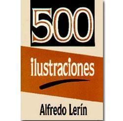 500 ilustraciones para sermones
