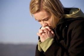bosquejo, hablar con Dios, oración, orar