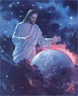 La Creacin de Dios  Estudio Biblico Exhaustivo