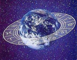 satanismo, universo, astrologia