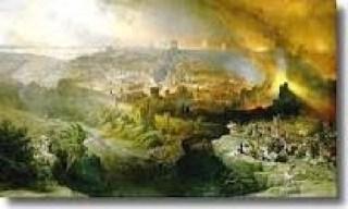 Montañas, paisajes,bosque,incendio, babilonia