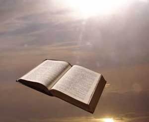 comentario biblico de numeros