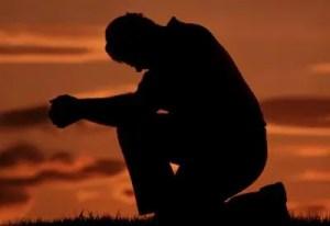 oración, orar, nehemías