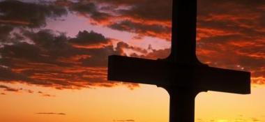 fe, fe en jesus,