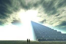 vida, muerte, cielo, oración, estudio biblico