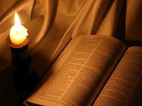 biblia, escrituras