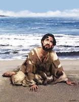 Jonas, ballena, libro de jonas, biblia, mar, hombre