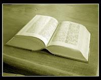 Sabiduria, Sabio, Ve el mal y se esconde, Proverbios, Santa Biblia, bosquejo