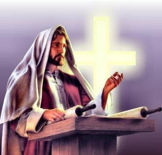 jesus, sinagoga, profeta