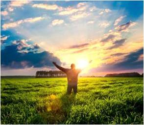 encontrar, hallar, Dios, estudio