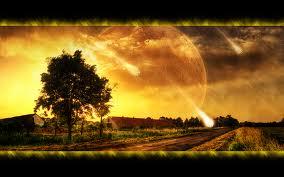 armagedon, biblia, profecia, curso, apocalipsis