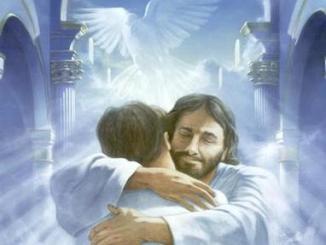 jesus, amor, re enamorandonos de jesus, primer amor