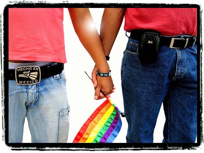homosexualidad, que dice la biblia, biblia