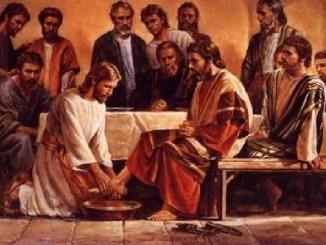 servicio a Dios, culto, jesus, sirviendo