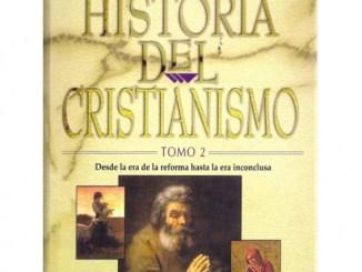 historia de la reforma, historia del cristianismo, justo gonzalez