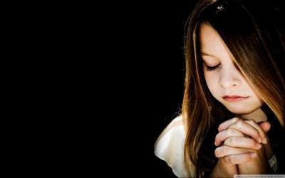 angustia, desesperación, clamor, confiar, Dios